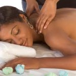 Swedish Massage | massage spa suwanee ga