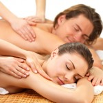 Couples Massage | massage spa suwanee ga