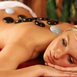 Hot Stone Massage | massage spa suwanee ga