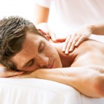 Deep Tissue Massage | massage spa suwanee ga