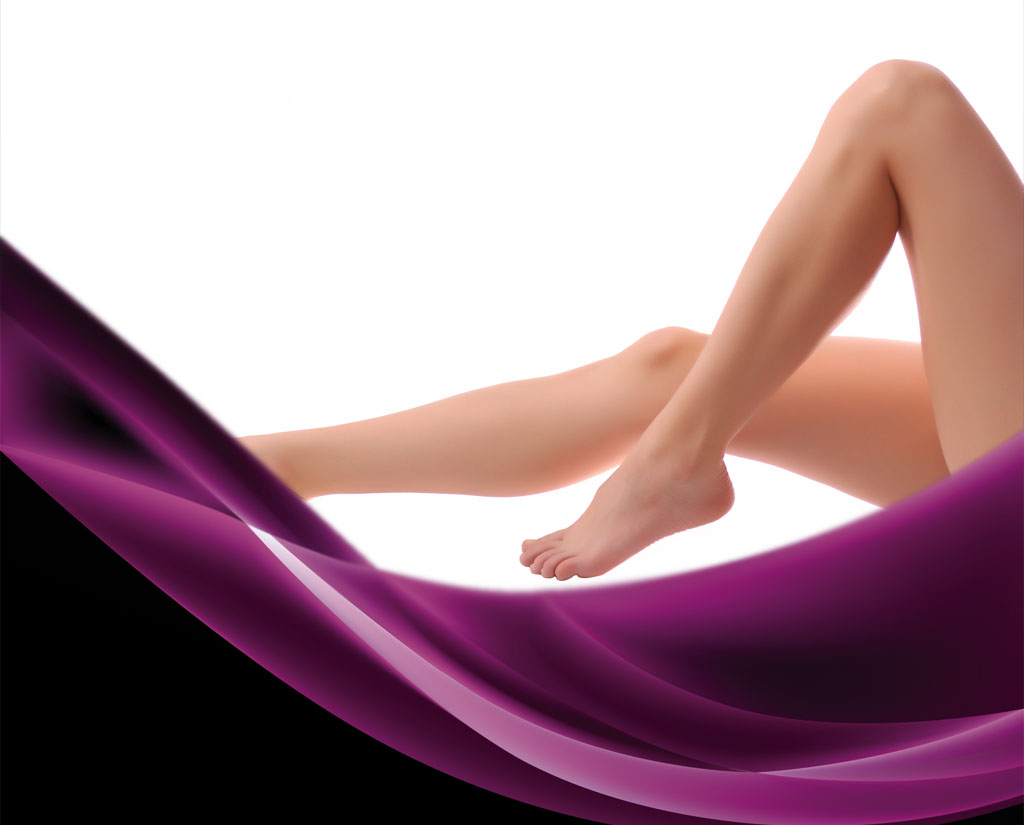 Body Waxing Pictures